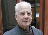 Juan P. Cuello