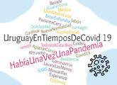 Proyecto Había una vez una Pandemia. Uruguay en tiempos de Covid 19