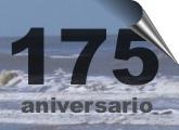 175 años
