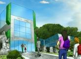 Explorando el museo - Proyecto Ceibal