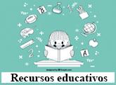 Recursos educativos - Fichas didácticas para docentes, niños, padres y público en general.