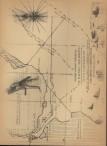 Grupo de Exploración y Reconocimiento Geográfico del Uruguay
