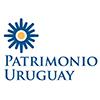Patrimonio Uruguay