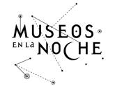Museos en la Noche 2013